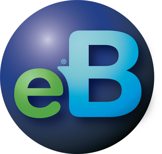 eB - Wiki - eB   AssetWise ALIM - Wiki - AssetWise ALIM