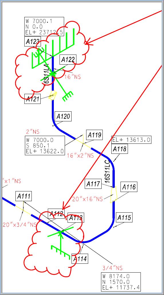 Download keygen for bentley microstation v8i | Peatix
