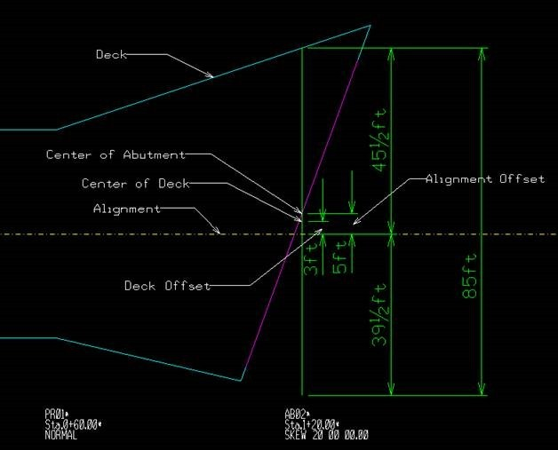 Bridge component layout definition bridgemaster lars leap bridge component layout definition ccuart Image collections