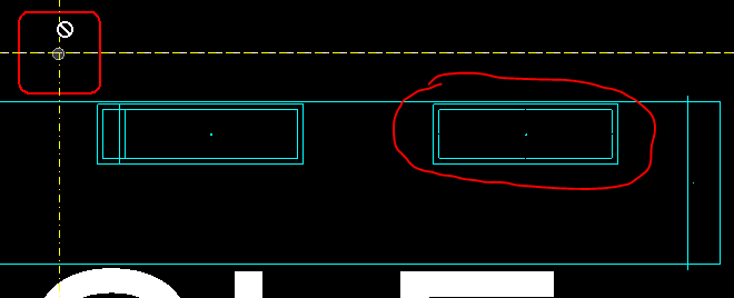 Issues with Rectangular Duct Takeoffs - ABD 829