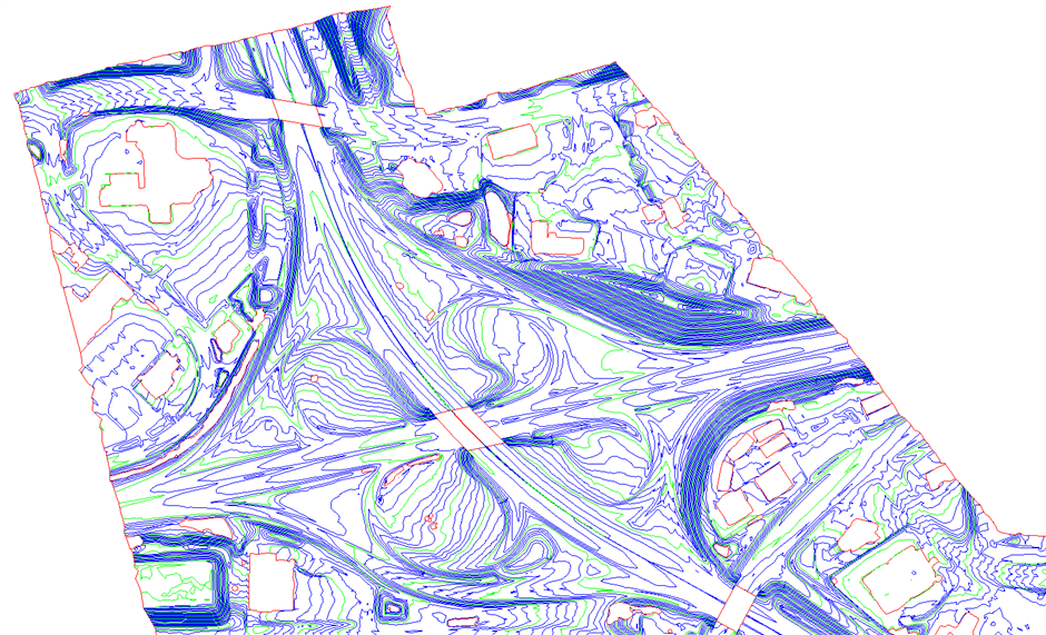 Contours-and-Boundary2.PNG