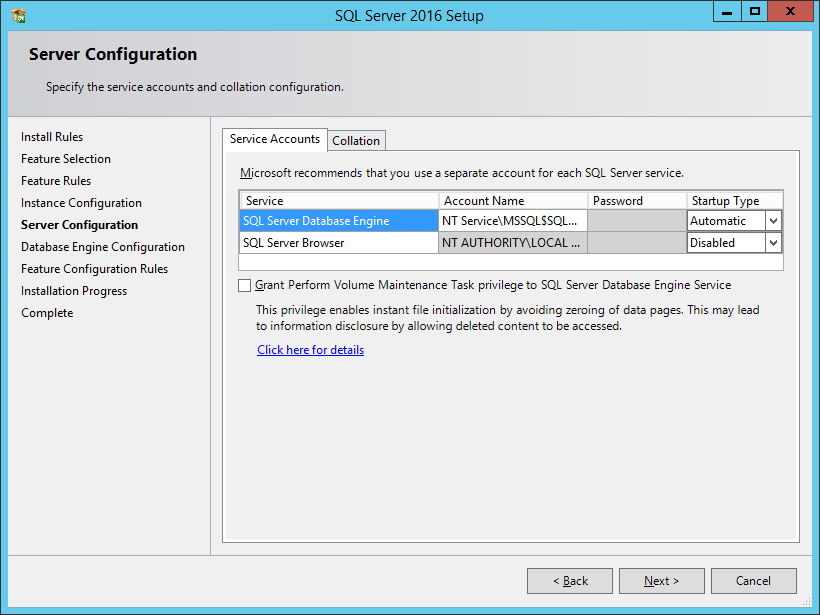 installation of sql server 2016 express licensing and activation rh communities bentley com sql express management studio 2017 sql express manager