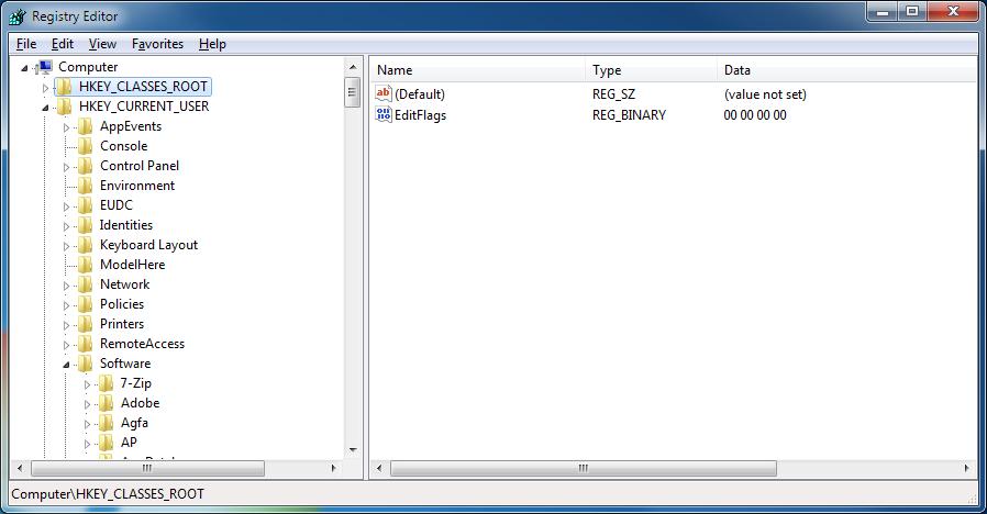 Download harnessing microstation v8 xm edition pdf free video.