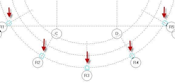 RAM Modeler Tutorial - RAM | STAAD Wiki - RAM | STAAD