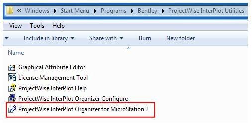 how do you create an pdf file on windows 7