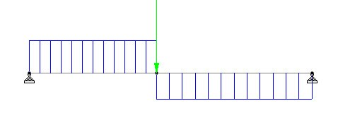 Magnificent Incorrect Shear Force And Bending Moment Diagrams Ram Staad Wiki Wiring Database Gramgelartorg