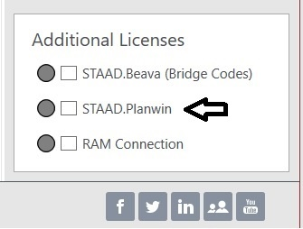 RAM | STAAD Wiki