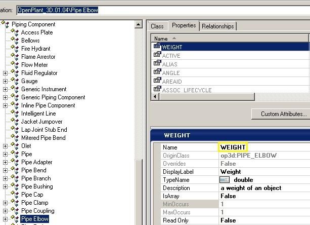 AutoPLANT   AXSYS   OpenPlant   PlantWise Wiki