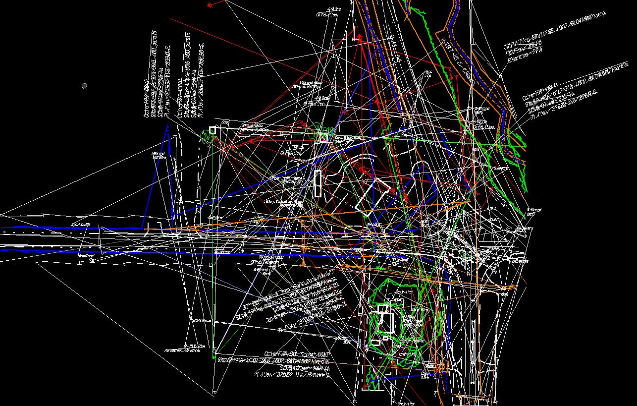 microstation v8i select series 4 tutorial pdf