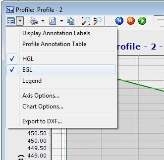 exporting to pdf save as a copy or layers
