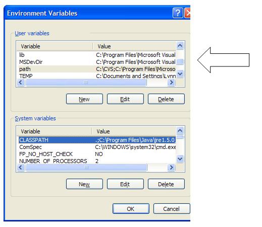 Windows Server 2008 R2 64 Bits Printer Drivers For Hp Designjet 750 Content Publishing Wiki