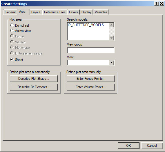 multiple jpg to single pdf