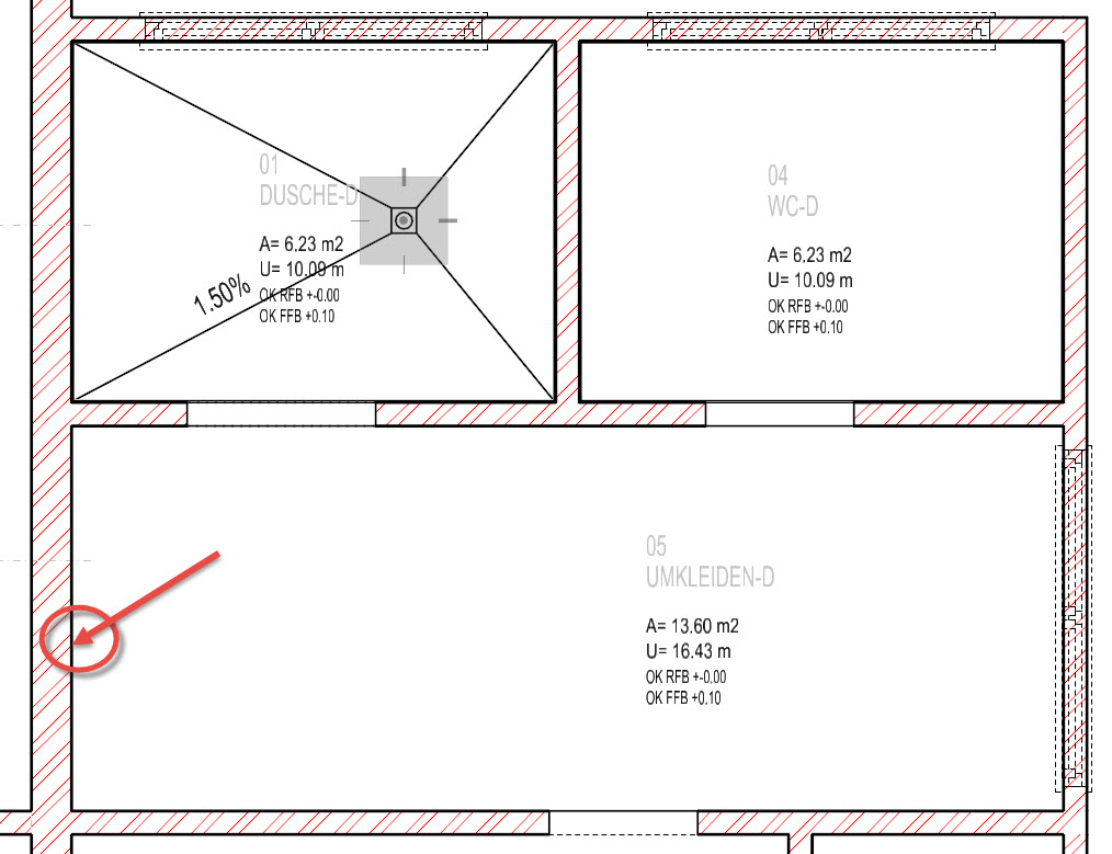Architectural Design Doc