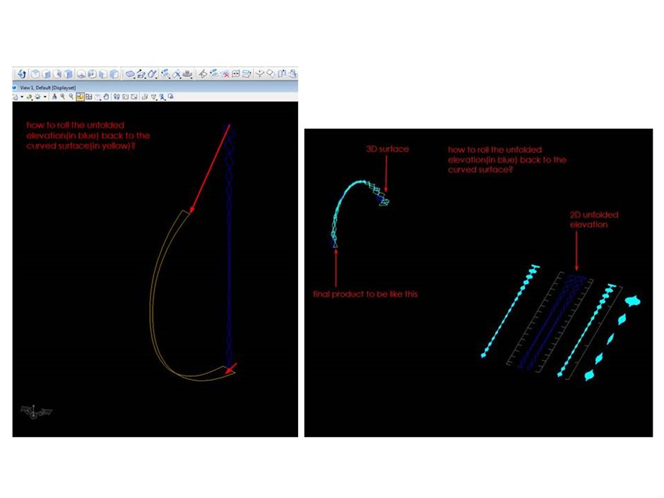 microstation v8i user manual pdf