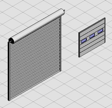 Dodge Ram Overhead Console Wiring Diagram also 1996 Ram 2500 Window Wiring Schematic Diagram moreover Overhead Garage Door Keypad additionally Cap Start Cap Run Wiring Diagram in addition Wiring A Metal Garage. on overhead door wiring diagrams